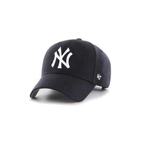 '47 MVP NEW YORK YANKEES (NAVY)