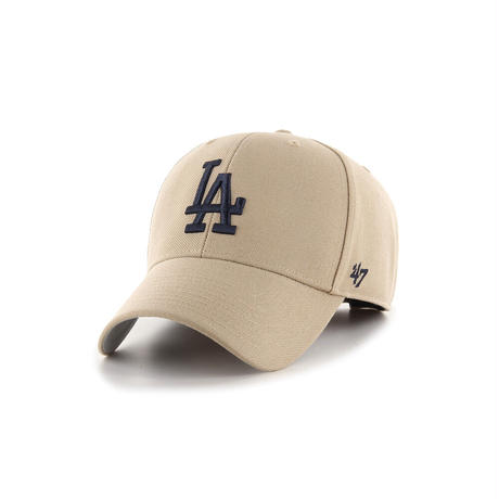 '47 MVP  LOS ANGELES DODGERS (KHAKI)