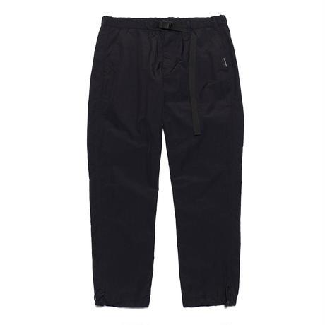 N/C STRETCH TAPERED CLIMBING PANTS/BLACK/EZP0190007