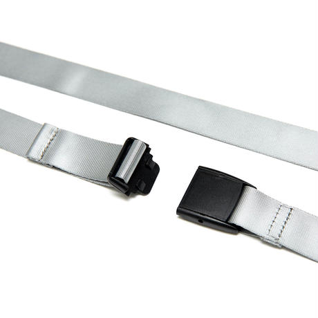 COLOR G.I-BELT/GREY/EZZ0190017