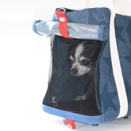 エトワール2WAYキャリーバッグ
