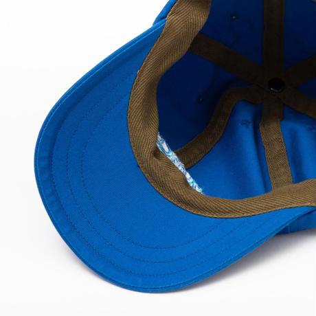 DUB CAT CAP