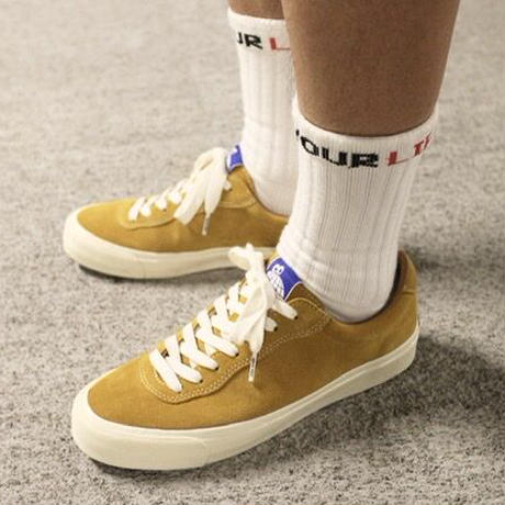 """ching & co.× EYL """"Plane -white-"""" Socks 2P SET"""
