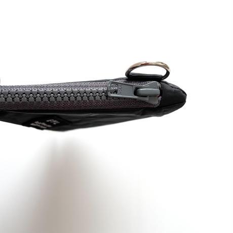 EYL coin purse DCF Hybrid Black