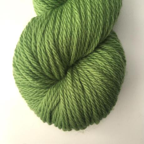 Cascade 220  sport superwash  緑系カラー