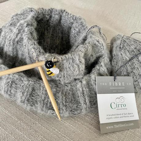 Cirro byThe Fibre Co