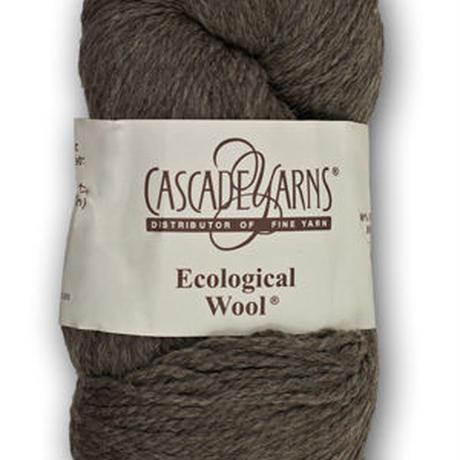 cascadeyarns Ecological  Wool