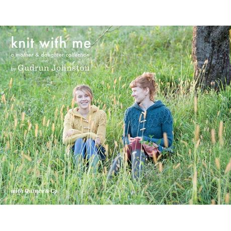 Knit With Me