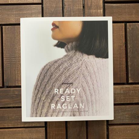 READY-SET-RAGLAN           by PomPom    (英文)