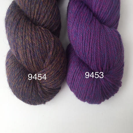 cascade 220 Heather  9453  廃番です