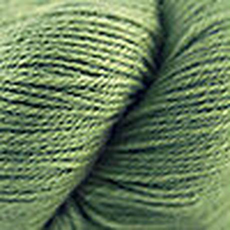cascade 220    9684  green tea