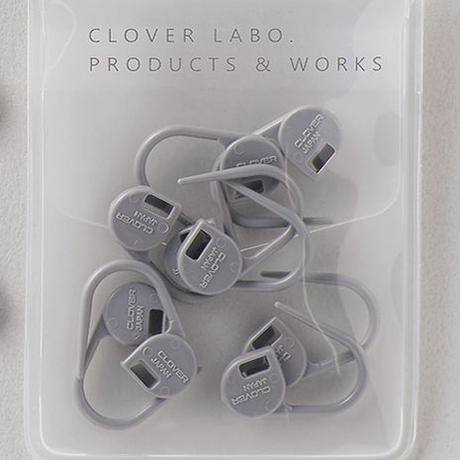 CLOVER LABO   STITCH MAKERS 段数マーカー