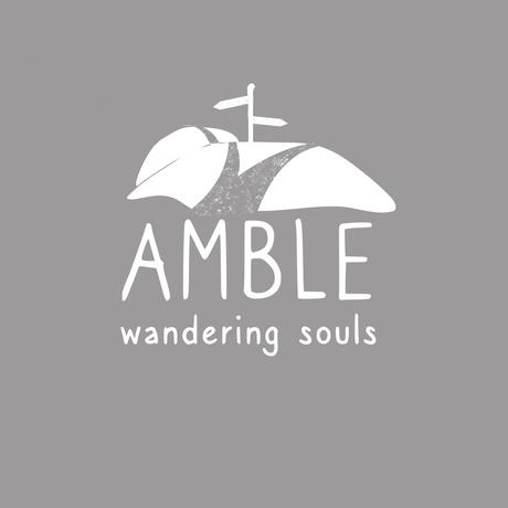 The Fibre Co  AMBLE 新色