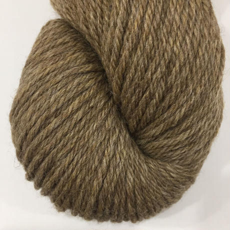 cascade 220 Heather 2440 Vinci