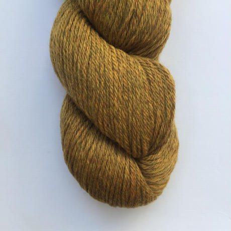 cascade 220 Heather 4010
