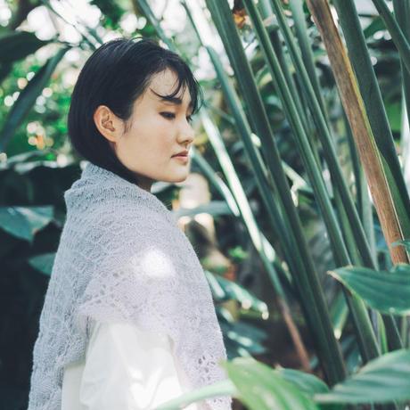 amirisu ISSUE22  SPRING/SUMMER  2021  日本語版