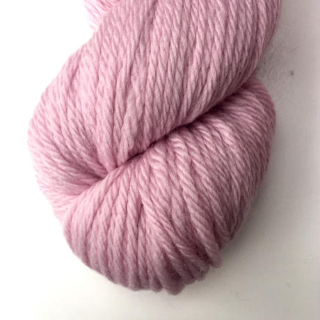 Cascade 220  sport superwash  赤系カラー