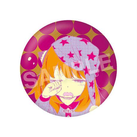 SPY×FAMILY ポップアートメタル缶バッジ