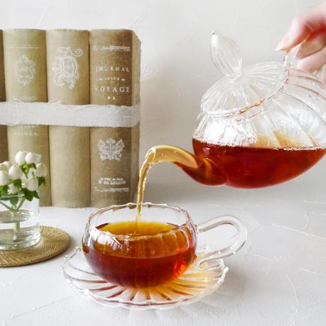 【GIFT】F2R Laboratory Tea  2種類のお茶 ギフト