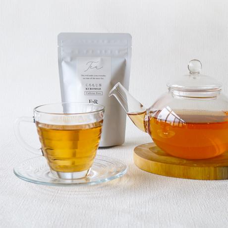 F2R  Tea 「くろもじ茶」2g × 6P