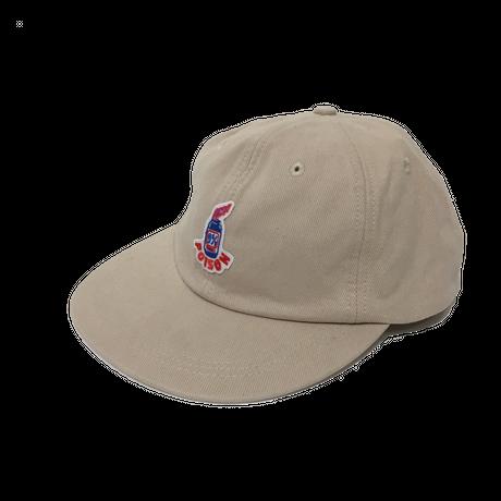 POISON CAP