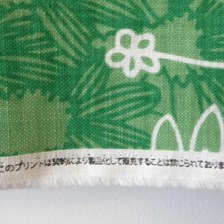 MOOMIN 花のポルカ
