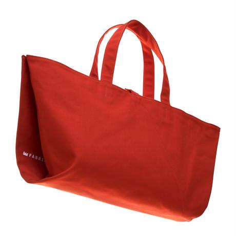 """[便利な3ポケット/2way]  TOTE BAG 01 [""""左右非対称""""デザイン]"""