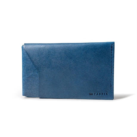 ポップアップケース FLIP / BLUE
