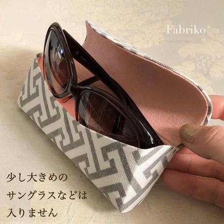 10セット・メガネケースS キット