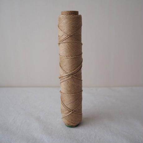 麻紐(小) 約44 m   25.4 g