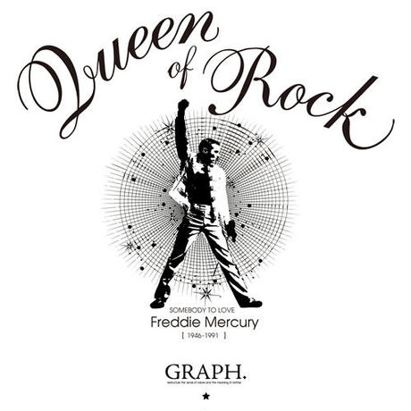Queen of Rock