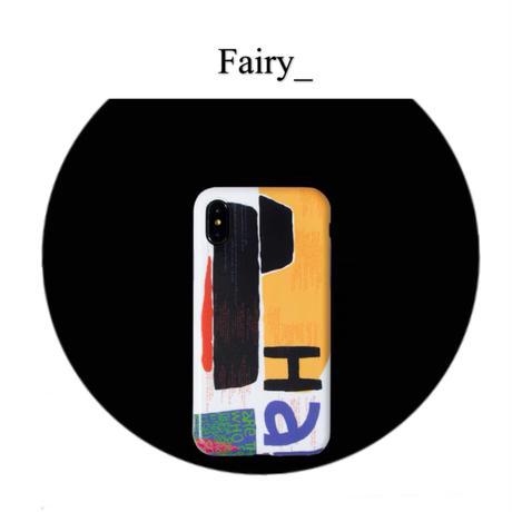 【M1811006】iphone ケースOrignal iPhone Case
