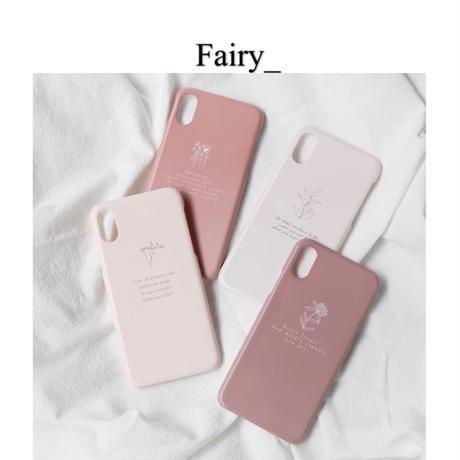 【Q1905002】iphoneケース