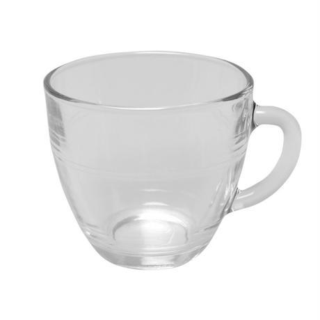 【DURALEX】GIGOGNE CUP