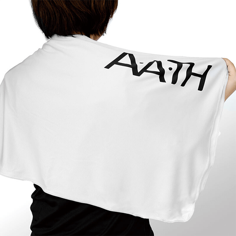 AAA99600 オンヨネ AATHクロス