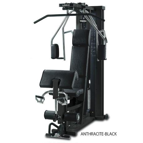 Technogym 多機能トレーニングベンチ unica