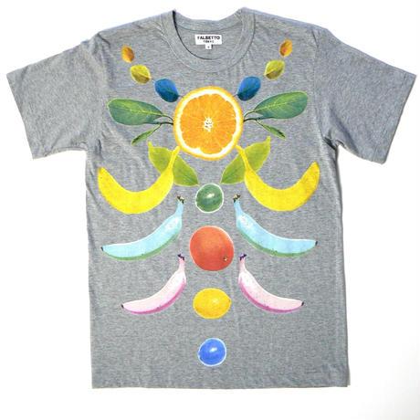 ミックスフルーツTシャツ