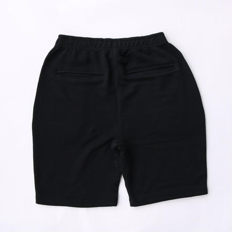 ALONE SHORTS (NAVY) / Only M size