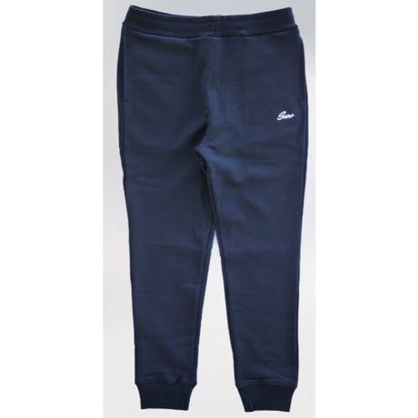 SUNS SWEAT PANTS (BLUE)