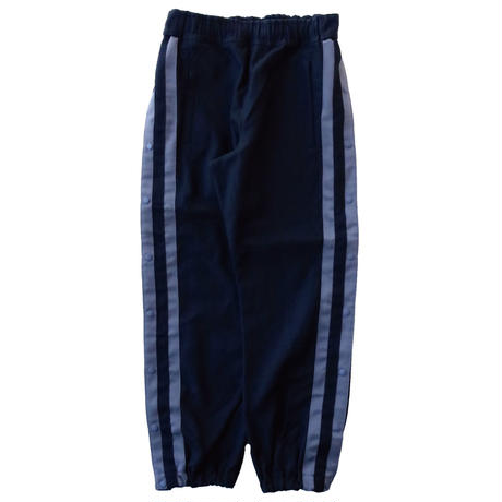 SAILOR WARM UP PANT