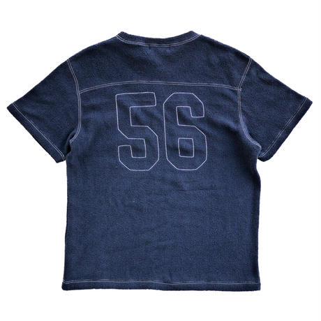 SHINE FOOTBALL (NAVY)