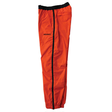 NYC SHELL  PANTS