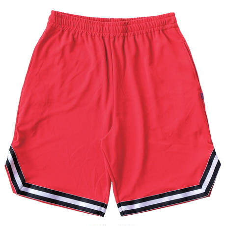 AS GAME SHORTS