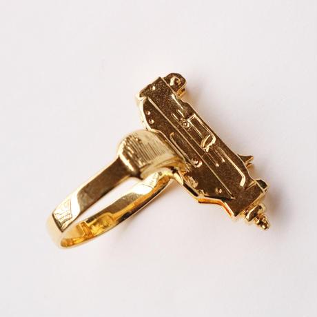 UZI RING
