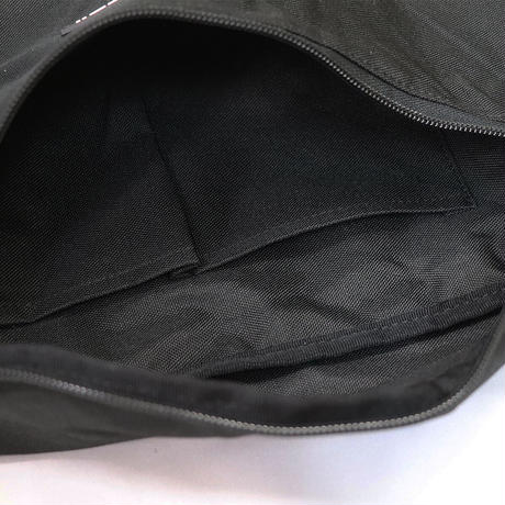 FM SLD BAG