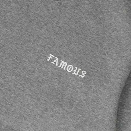 FAMOUS 2C LOGO