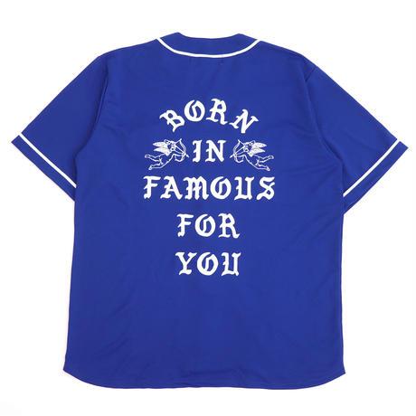 FAMOUS BB SHIRTS