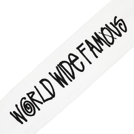 FM STSY WFLT