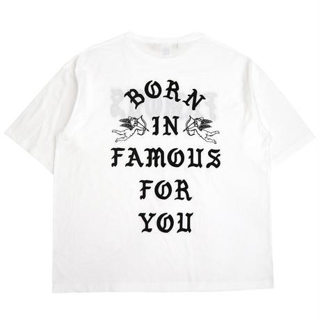 FAMOUS SPC(W)