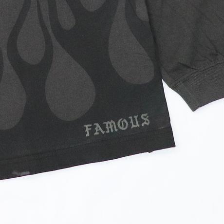 FM FIRE LT